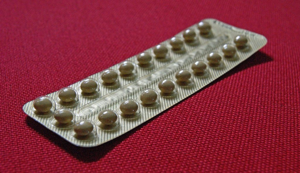 Birth control pills how effective; Are Birth Control Pills Safe or Not