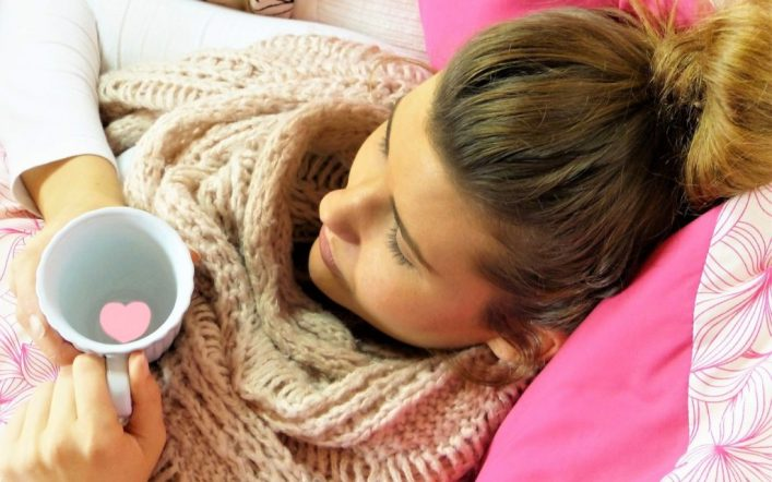 Ayurvedic medicine: These Ayurvedic decorations are effective in colds and fever